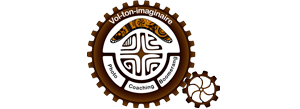 Logo vol_ton_imaginaire